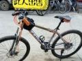各种自行车废品价处理,零售,批发