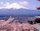 日本留考私塾:日本留考,你遇到了哪些问题