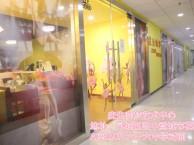 北郊凤城四路艺考生培训儿童舞蹈美术街舞拉丁舞成人舞蹈培训