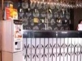 海驰自动投币咖啡机 海驰自动投币咖啡机诚邀加盟