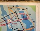 横栏对江江景精装洋房只要5600
