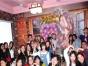 福州班级活动社团活动在哪里举行较好