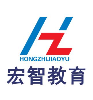 2018年IT培 软培训业培训班 火热招生中!