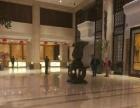 无锡雷迪森广场酒店大床房公寓长江北路金城东路交叉口麦库旁