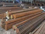 上海20mn2a,20mn2a化学成分,合金钢厂家电话
