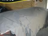 供应特价二层牛皮革 高档汽车专用皮革 箱包皮革