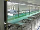 天津铝合金型材配件厂家_专业的铝线棒厂家推荐