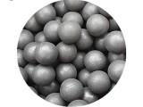 B2合金鋼球 球磨機用耐研磨鋼球