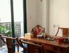 茂名市水东镇迎宾大道68号柏景·浪琴轩 写字楼 65平