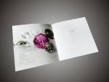 印之艺打通线上线下,随时随地查看新武汉画册设计产品