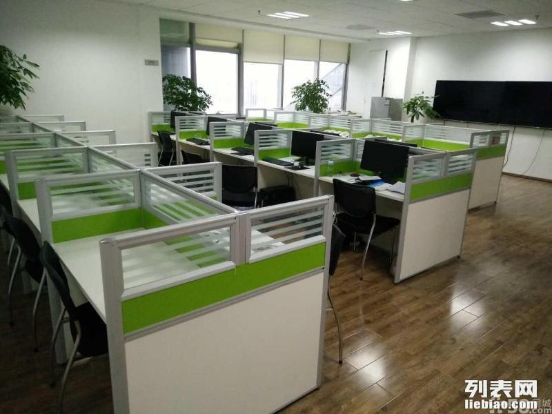 久点二手空调电脑家具家电办公设备等一切旧货回收