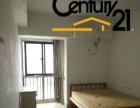 c21桥南 海丝景城 百捷墅府中骏蓝湾半岛斜对面单身公寓出租
