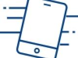 阿拉丁CRM网页版价格低性价比好的电话营销系统