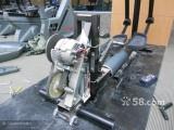 健身器材维修保养安装