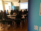西安培训机构管理软件的最佳合作伙伴!
