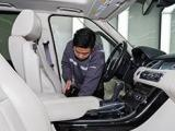 南京正规汽车电子培训加盟代理