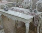 家纺床品加盟加盟 家纺床品 投资金额 1480