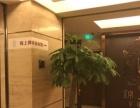 丽晶酒店协和医院旁国旅800招租足疗养生瑜伽spa