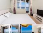万科海港城 一线海景公寓