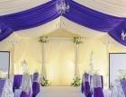 济宁婚礼帐篷、酒店帐篷、欧式帐篷、厂家直销