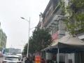 七星区医学院附近米粉店转让 快餐店转让 旺铺转让