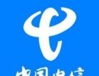 中国电信专线宽带办理 全市无盲点 只要有需求就能装