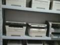 联想7400二手复印机