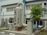 沧州哪里有专业的喷淋塔-喷淋塔厂家