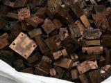 集美废不锈钢板回收 翔安废旧不锈钢收购
