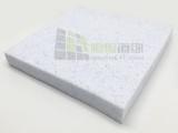 国标高回弹海绵生产厂家供应优质高回弹海绵