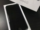 成都分期付款买手机 苹果iPhone手机分期 成都分期最划算