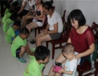 阳光心智中国青少年军事夏令营