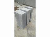 兰州轻质砖隔墙批发-买划算的轻质砖隔墙,就来金海螺建材