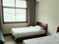 出租酒店式公寓,一中学生合租