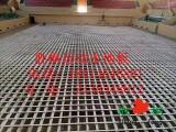 福建龙岩体育木地板厂家,胜枫供应篮球木地板