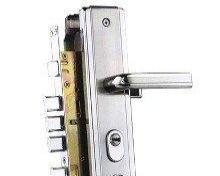开锁、修锁、换锁、装锁、换超锁芯、24小时快速上门
