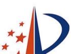 上海宏邦专利事务所