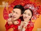 宣城米兰春天婚纱摄影 风光摄影中的色彩表现