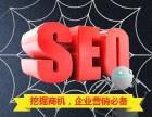 上海网络营销培训 SEO培训班