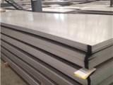 310S不锈钢板材规格现货