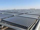 灵武舍太阳能热水工程电话 高品质工程