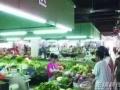 江阴云亭绿城新天地农贸市场招商加盟 零售业