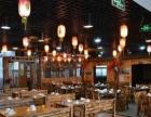 【出售】【南宁人民公社餐饮商铺】年收益8%