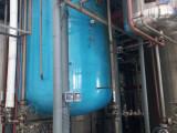 二手30吨不锈钢反应釜回首回收,特价供应口碑好的二手反应釜
