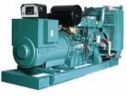 中山回收发电机组,板芙整厂设备回收