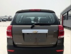 雪佛兰科帕奇2015款 2.4 自动 四驱旗舰版7座 新车一样买