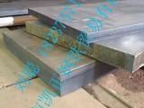 宝鸡S275JR 钢板 合金钢板 S275JR 钢板 价格