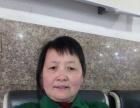 宁波专业催乳师 无痛催乳通乳、乳腺炎、满月汗蒸