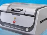 深圳专业维修各类ROHS仪器 天瑞ROHS仪器保养 卤素升级一站