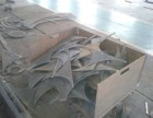 沈阳废旧废铝,废铜回收,找大海物资公司